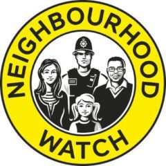 Uttlesford Neighbourhood Watch